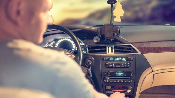 «В течение 20 календарных дней»: Как владельцы авто будут платить штрафы за нарушение ПДД