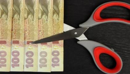 Эксперт рассказал, как изменится курс валют до конца года