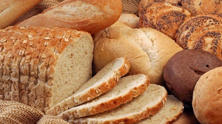 Когда украинцам ожидать роста цены на хлеб