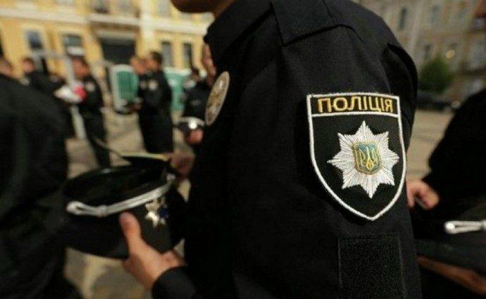 Десять лет размышлений: если в Украине заработает финансовая полиция