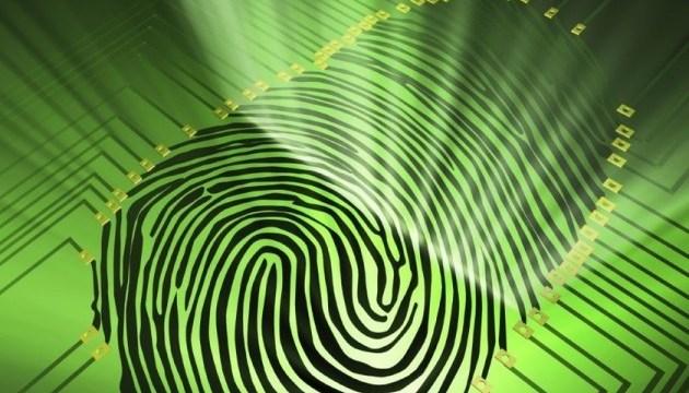 «С помощью отпечатка пальца» ПриватБанк запускает новый способ оплаты покупок