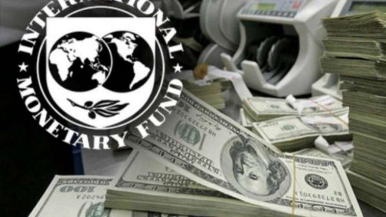 «Надо немного нажать»: Данилюк рассказал о новых требованиях МВФ
