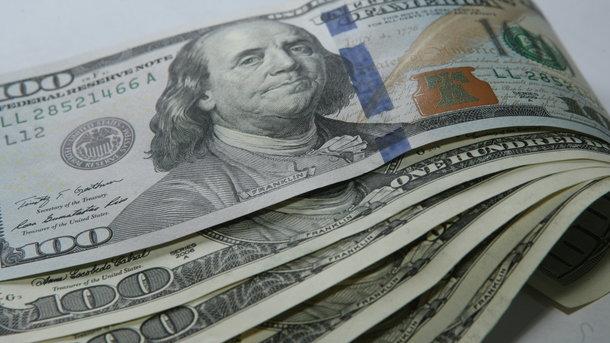 Закон о валюте: что меняется для простых украинцев
