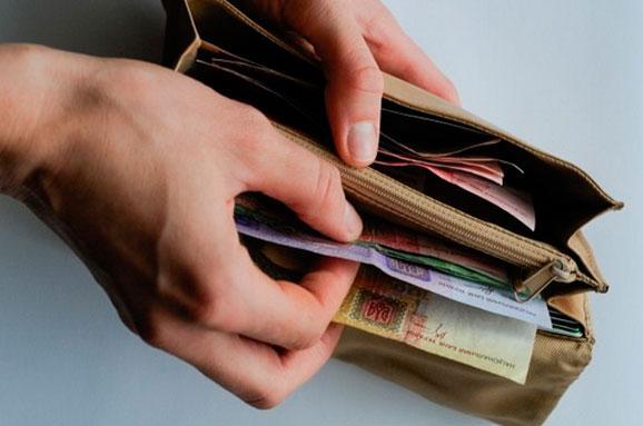 От 8160 до 10400 грн .: В Украине повысят зарплаты, стало известно когда