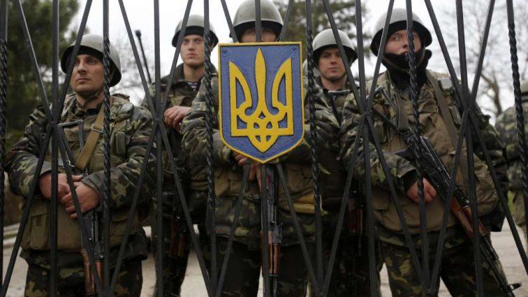 Не должны начисляться штрафные санкции за: В Украине изменили кредитные правила для военных
