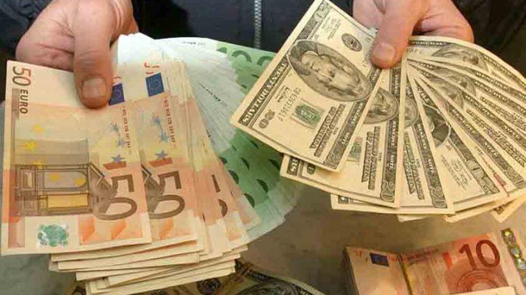 Скоро в Украине не будет пунктов обмена валют: узнайте подробности