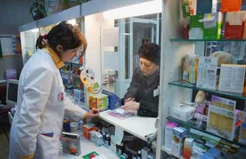 Правительство утвердило! Кому из украинцев предоставили льготы на лекарства