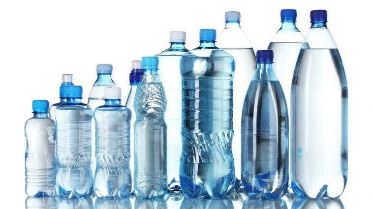 Вода станет на 40% дешевле: В каком регионе Украинских так повезет