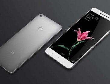 Xiaomi планирует запустить несколько моделей сразу