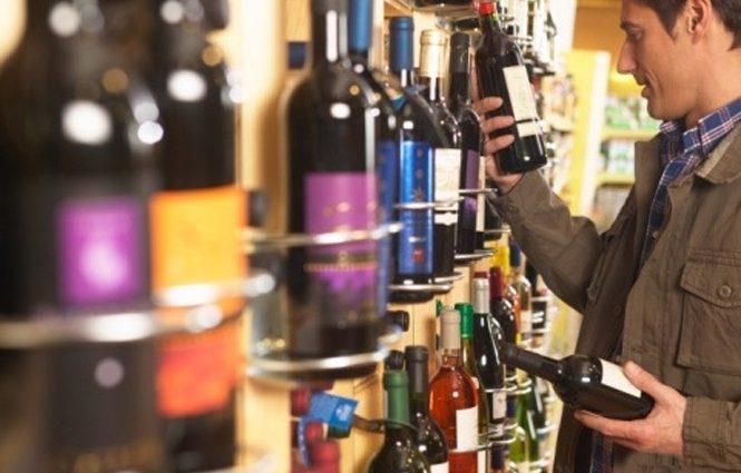 «В среднем на 12%»: Насколько в Украине подорожает алкоголь
