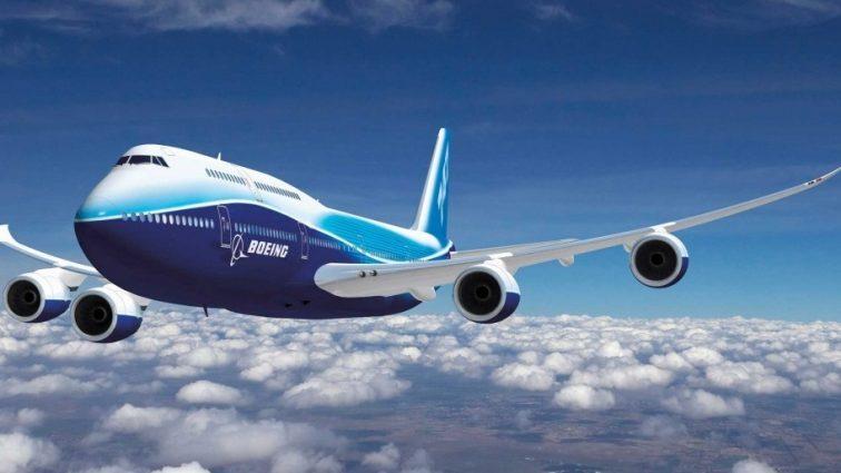 Известная авиакомпания изменила правила для пассажиров