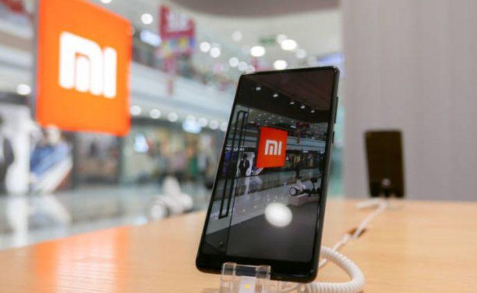 Xiaomi может стать вдвое дороже Apple