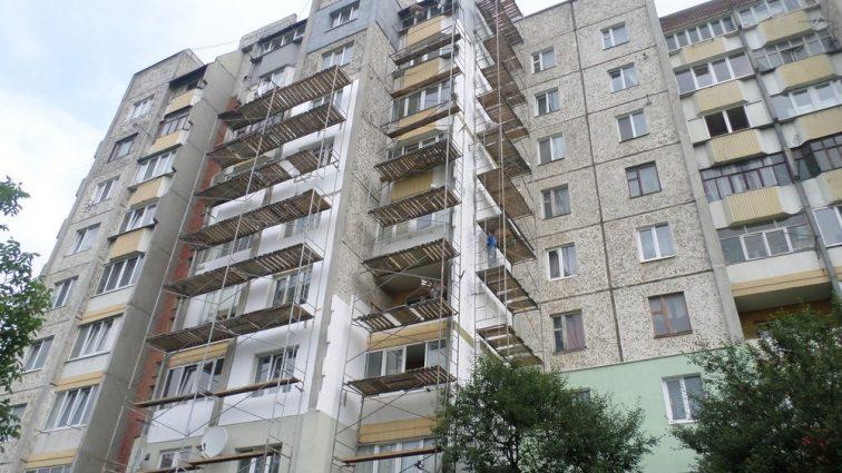 «Будут выделены в отдельную категорию»: Новые правила получения субсидий для жителей многоэтажек