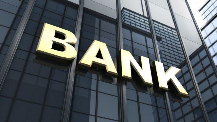 Стало известно, что украинские банки могут повысить ставки по депозитам уже осенью
