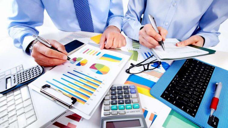Модернизация бухгалтерского учета: что нужно знать