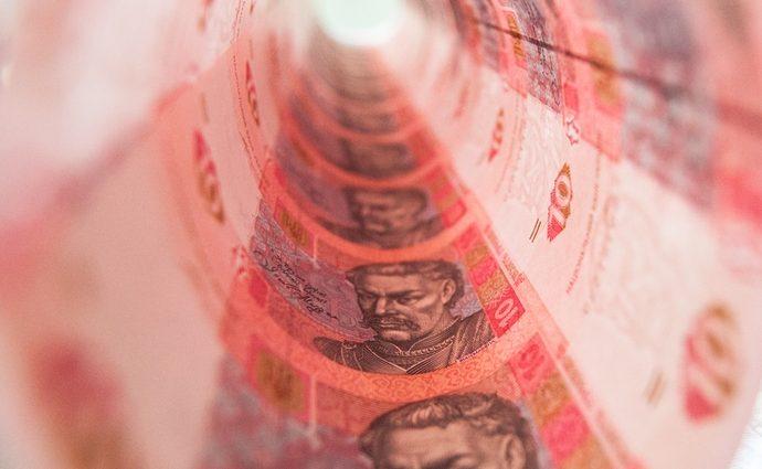 Новый курс на межбанке