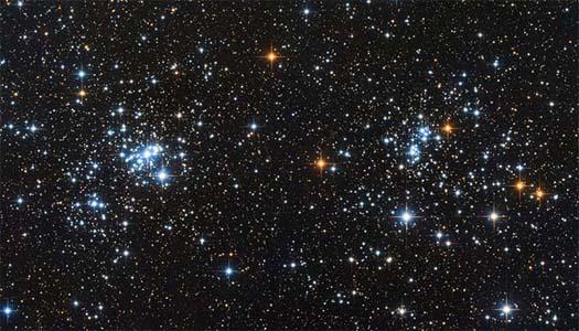 Астрономы обнаружили новую смертоносную планету
