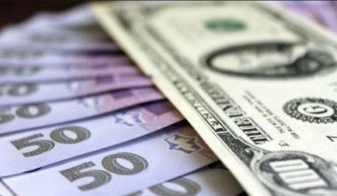 Новый закон о валютах развяжет руки украинцам