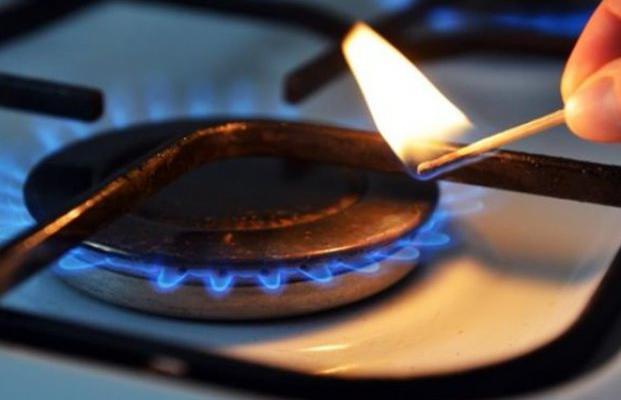 Украинский занесут в «газовые списки»: что это значит и как это будет работать