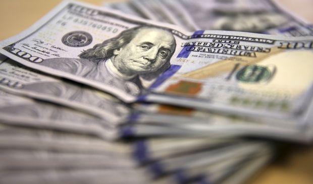 Валютные ограничения для бизнеса от Нацбанка