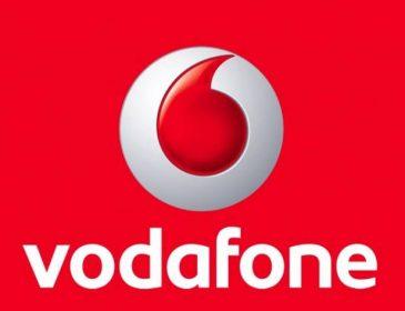 Vodafone предложил украинцам новые тарифы