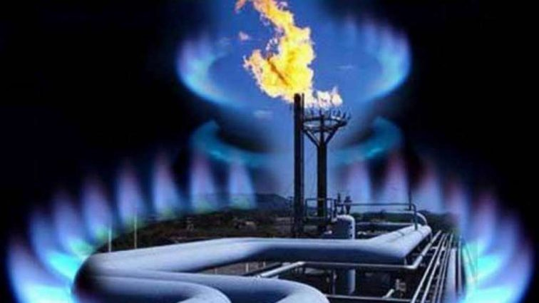 Нормы потребления газа для украинцев могут измениться