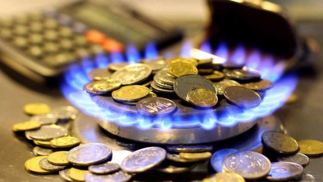 Платы за газ, даже если не пользуешься и тотальные проверки: Эксперты рассказали, как изменится жизнь украинцев