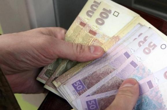 Уже с 1 декабря: обещают повышение пенсий миллионам украинцев