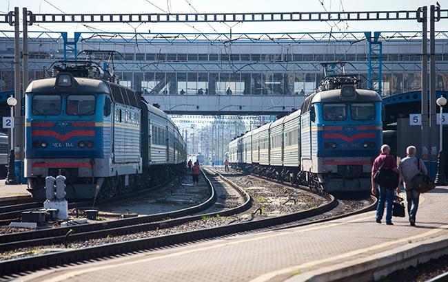 «Укрзализныця»: в какую страну мы сможем ездить до конца лета и за какую цену