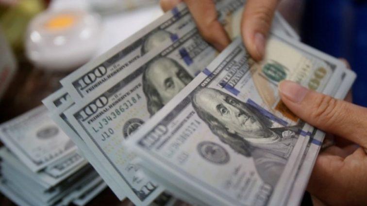 Изменения в законе о валюте. Что ждет украинцев ближайшее время