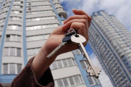 Каждый город имеет свою цену: Сколько стоят квартиры в разных регионах Украины