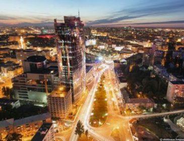 Почему иностранные инвесторы заинтересовались украинским рынком?