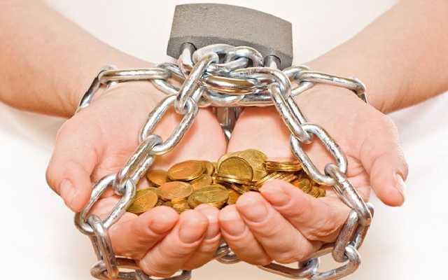«Испорченная кредитная история и …»: как украинские банки будут бороться с проблемными заемщиками?
