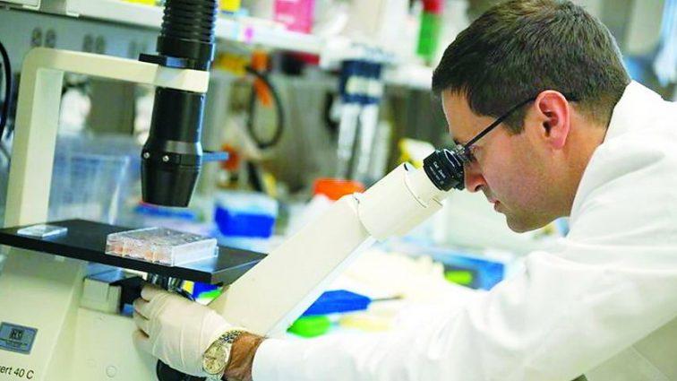 Рак теперь не является смертельной болезнью: узнайте подробности