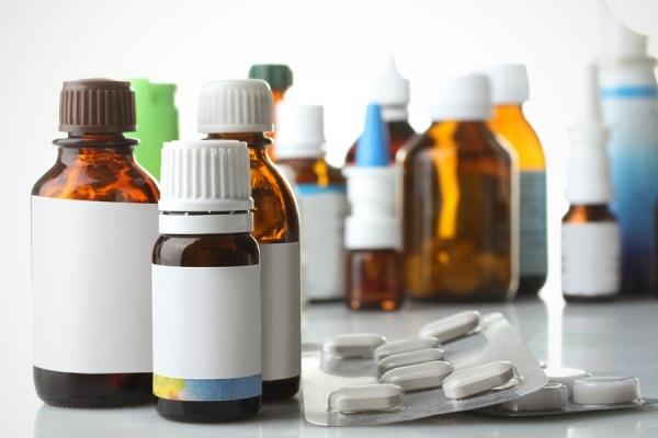 «Были почти у каждого в аптечке»: В Украине запретили популярный препарат