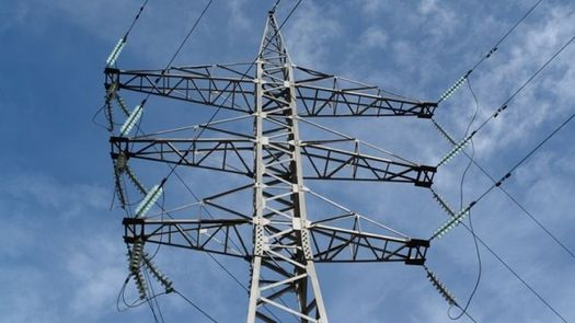 Подорожание электроэнергии в Украине. Узнайте новые цены