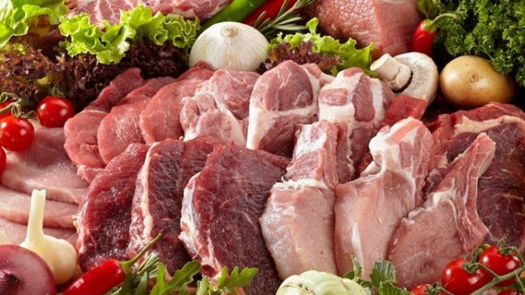 Цены на мясо снова вырастут. В чём причина?