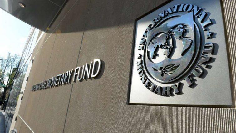 Министр сообщил о новом транше от МВФ
