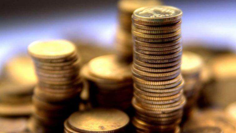 Сколько налогов платят украинцы? Цифры, которые вас удивят