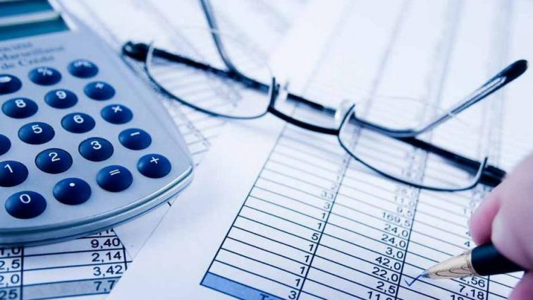 «Чтобы не было ошибок»: ГФС ввела новый сервис для налогоплательщиков