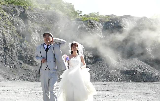 Сначала анализы — а потом в ЗАГС: Брак по-новому. Узнайте детали