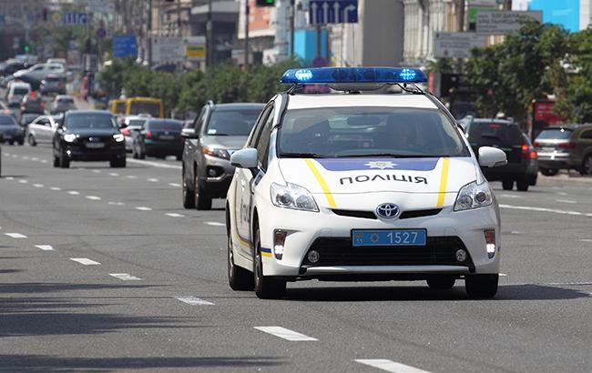«Мошенничество под гипнозом»: Украинцев предупредили о новой схеме