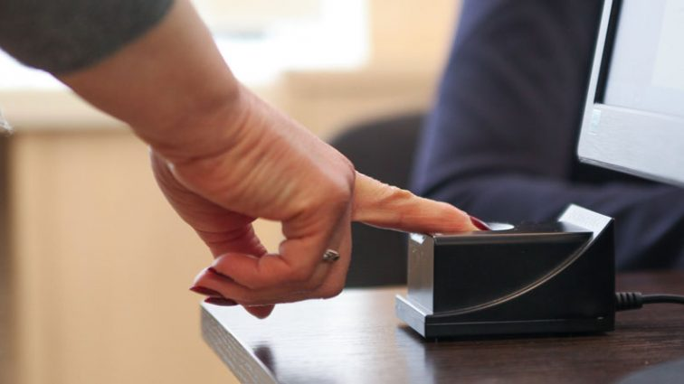 Для украинцев стала доступна новая банковская технология