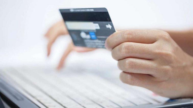В Украине запретили еще одну популярную платежную систему