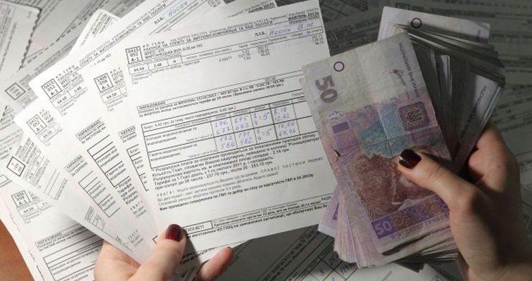 С 1 января 2019 пройдет в три этапа: Рева рассказал о монетизации субсидий. К чему готовиться украинцам