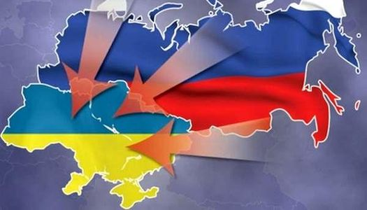 «Шокирующие цифры!» Эксперты подсчитали сколько потеряла Украина из-за конфликта с Россией