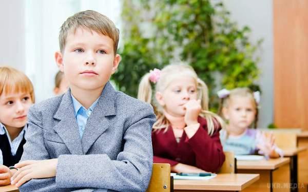 Жеребьевка при поступлении в школу: Уже появились первые проблемы новых правил