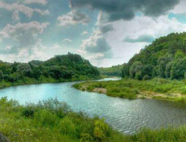 «Активный отдых и поиск сокровищ»: Где в Украине можно весело и с приключениями провести отпуск