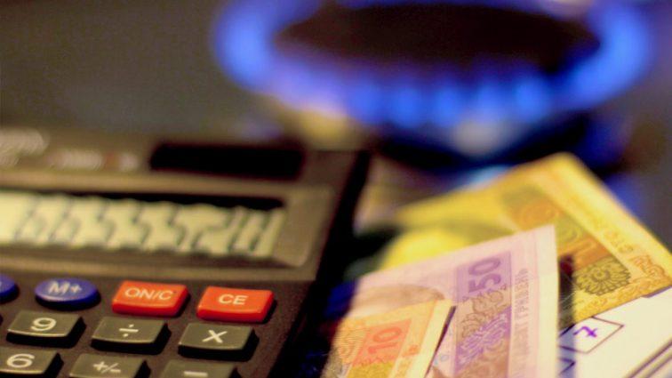 Изменились нормы потребления газа и электричества: узнайте все о субсидиях на следующий год