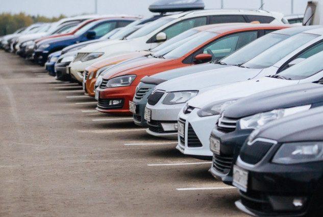 Заставят отвечать за безопасность автомобиля: Новые правила для парковщиков